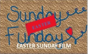 easter sunday film link