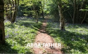 Link photo Abba Father